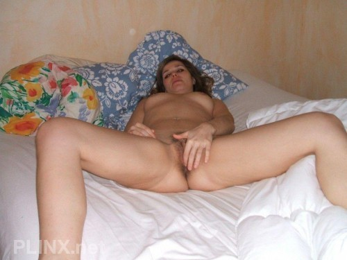 Girlfriend Loves To Blow