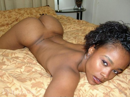 Collection Black Porn Whores Pictures - Amateur Adult Gallery
