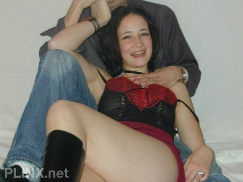 Fucking Hot Sluts Made With Her Very Hot Shots In Fucking Poses